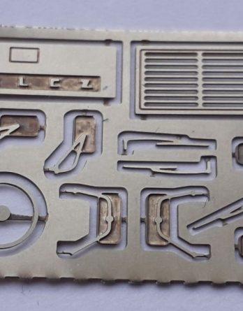 PH0-12 Detale Jelcz 316